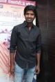 Actor Vikranth @ Pandiya Nadu Audio Launch Photos
