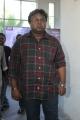 Pandiya Nadu Movie Audio Launch Stills