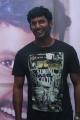 Actor Vishal @ Pandiya Nadu Movie Audio Launch Stills