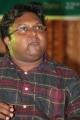 D.Imman @ Pandiya Nadu Movie Audio Launch Stills