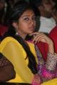 Actress Lakshmi Menon @ Pandiya Nadu Movie Audio Launch Stills
