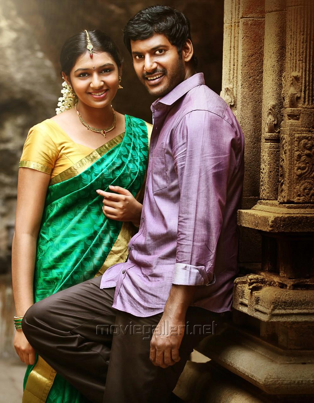 Thai Nadu Tamil Movie Songs Mp3 Free Download
