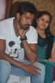 Pandiya Nadu Movie Success Meet Stills