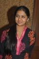Actress Lakshmi Menon At Pandiya Nadu Movie Success Meet Stills