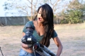 Actress Bhavya Sri in Pandugadu Photo Studio Movie Stills