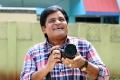 Actor Ali in Pandugadu Photo Studio Movie Stills