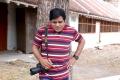 Hero Ali in Pandugadu Photo Studio Movie Stills
