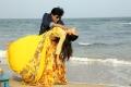 Ali, Bhavya Sri in Pandugadu Photo Studio Movie Stills
