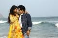 Bhavya Sri, Ali in Pandugadu Photo Studio Movie Stills