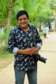 Hero Ali in Pandu Gadu Photo Studio Movie Stills
