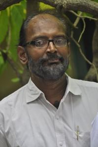 Panduvam Movie Team Interview Stills