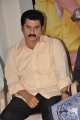 Actor Suman @ Pani Puri Movie Press Meet Stills