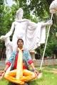 Actor Dhanraj in Panileni Puliraju Movie Photos