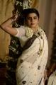 Actress Swetha Varma in Panileni Puliraju Movie Photos
