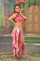 Actress Harini in Panileni Puliraju Movie Photos