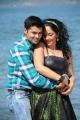 Panithuli Tamil Movie Stills