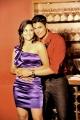 Kalpana Pandit Hot in Panithuli Movie
