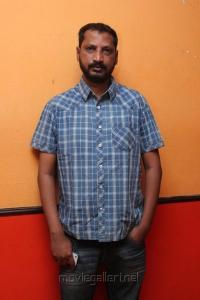 Na.Muthukumar @ Panivizhum Nilavu Audio Launch Stills