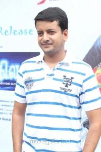 Panivizhum Nilavu Audio Launch Stills