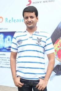 Panivizhum Nilavu Audio Release Stills