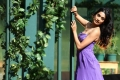 Sarah Jane Dias @ Panjaa Latest Stills