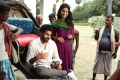 Panjaa Latest Stills