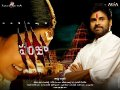Panjaa Movie Wallpapers