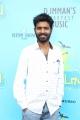 Ma Ka Pa Anand @ Panjumittai Audio & Trailer Launch Stills