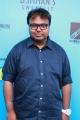 D Imman @ Panjumittai Audio & Trailer Launch Stills