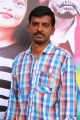 Panjumittai Audio & Trailer Launch Stills