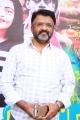 T Siva @ Panjumittai Audio & Trailer Launch Stills