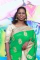 Dance Master I Radhika @ Panjumittai Audio & Trailer Launch Stills