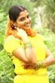 Actress Nikhila Vimal in Panjumittai Movie New Photos