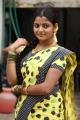 Actress Nikhila Vimal in Panjumittai Movie Stills