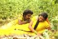 Ma Ka Pa Anand & Nikhila Vimal in Panju Mittai Movie Stills