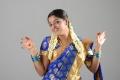 Actress Nikhila Vimal in Panju Mittai Movie Stills