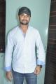 Actor Nani @ Pannaiyarum Padminiyum Audio Release Photos