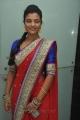Iyshwarya Rajesh @ Pannaiyarum Padminiyum Audio Release Photos