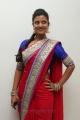 Actress Aishwarya Rajesh @ Pannaiyarum Padminiyum Audio Release Photos