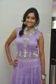 Neelima Rani @ Pannaiyarum Padminiyum Audio Release Photos