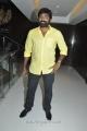 Actor Vijay Sethupathi @ Pannaiyarum Padminiyum Audio Release Photos