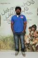 Balasaravanan @ Pannaiyarum Padminiyum Audio Release Photos