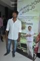 Director Arun Kumar @ Pannaiyarum Padminiyum Audio Release Photos