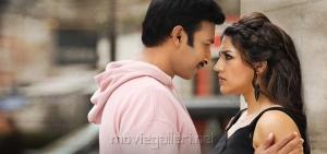 Gopichand, Mehreen Pirzada in Pantham Movie Stills HD