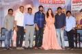 Pantham Movie Success Meet Stills