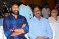 Gopichand, KK Radhamohan @ Pantham Movie Success Meet Stills