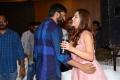 Gopichand, Mehreen Pirzada @ Pantham Movie Success Meet Stills