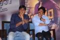 Chakravarthy Reddy, Prasad Murella @ Pantham Movie Success Meet Stills