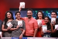 Kamal, Gautami, Niveda Thomas, Esther Anil @ Papanasam Movie Audio Launch Stills