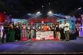 Papanasam Movie Audio Launch Stills